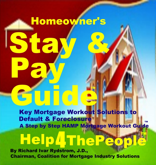 OC Attorney Rich Rydstrom_Cover_STAY_PAY_Hamp_Workout_Guide_Rich Rydstrom_Fjpg