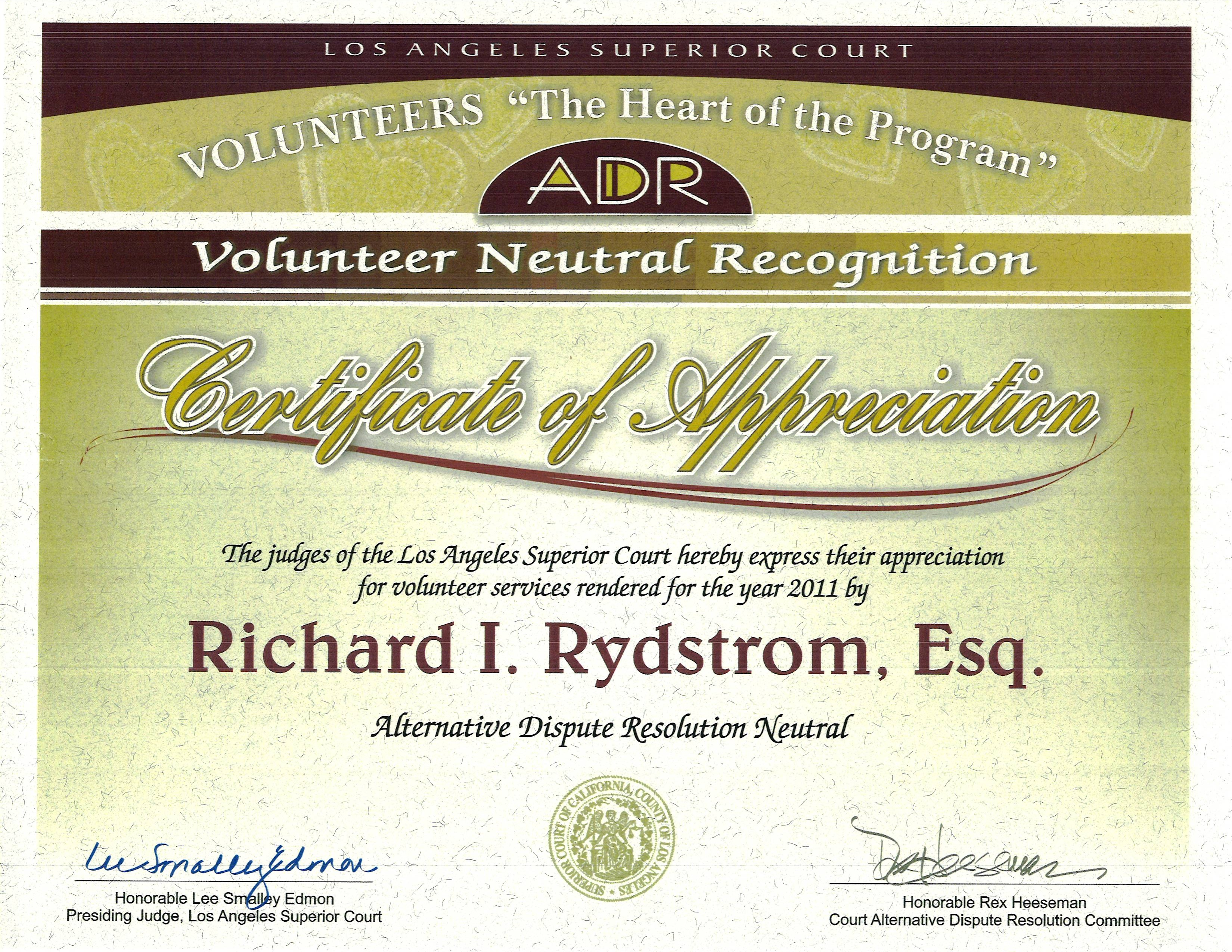 Sample certificate appreciation judges choice image certificate certificate of appreciation medical mission sample image toastmasters certificate of appreciation template image certificate of appreciation yadclub Choice Image