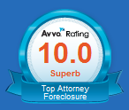 avvo foreclosure rrr